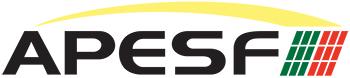 Associação Portuguesa de Empresas do Sector Fotovoltaico (APESF)