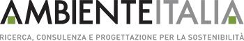 Ambiente Italia (AMBIT)
