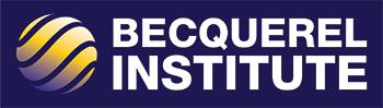 Becquerel Institute – ICARES Consulting (BI)