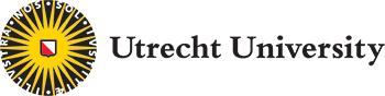 Universiteit Utrecht (UU)
