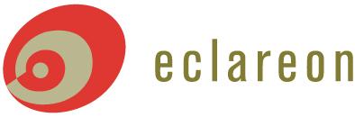 Eclareon (ECL)