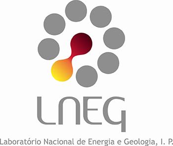 Laboratório Nacional de Energia e Geologia (LNEG)