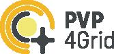 PVP4Grid
