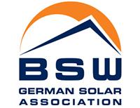 Bundesverband Solarwirtschaft (BSW-Solar)