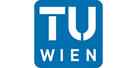 TU Wien – Energy Economics Group (TUW-EEG)